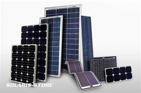 les les solaires les centrales solaires photovolta 239 ques ecosources