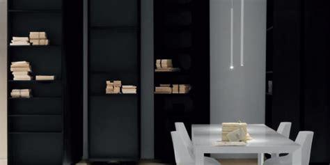 Come Dividere Una Stanza Senza Opere Murarie by Come Dividere Una Stanza Senza Opere Murarie Idee Per