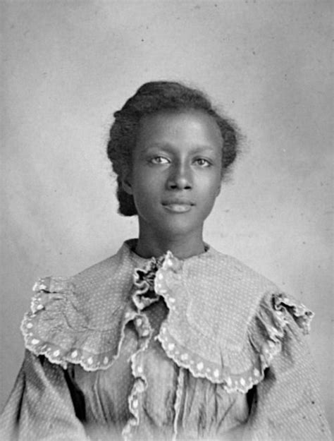 1950 klan haircut 100 years of black women s style in america orange magazine