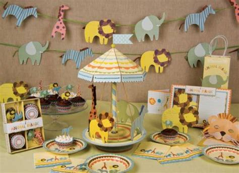 jungle theme decorating ideas decorating ideas for jungle safari themed baby shower