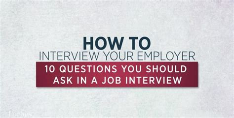why would potential employer ask for children s social security numbers 10 questions to ask in your that will impress