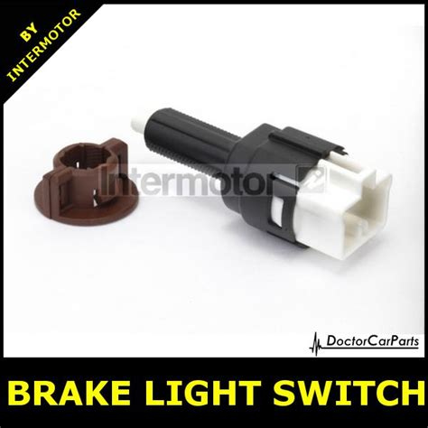 Brake System Light Honda Civic 2016 Brake Pedal Feel Problem 2016 Honda Civic Forum 10th
