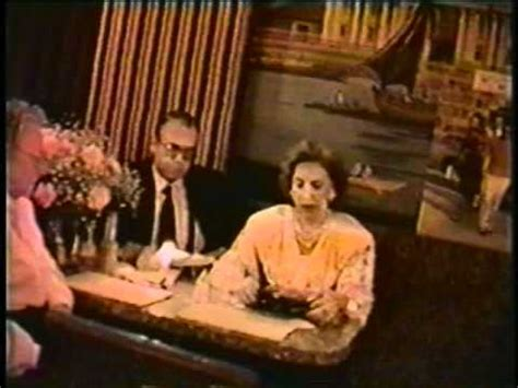 maria callas sister maria callas sister talks and sings private video