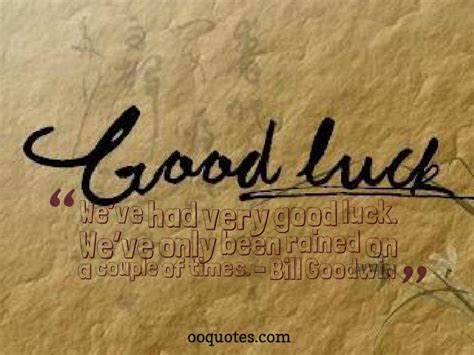 film quotes good luck good luck to you quotes quotesgram