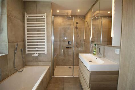 neue badezimmer kosten kosten neues badezimmer awesome kosten neues badezimmer