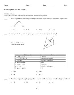 studylib.net essys, homework help, flashcards, research