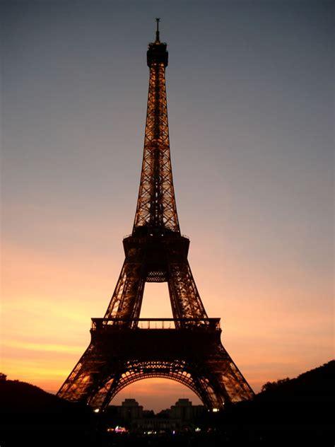 paris pictures paris