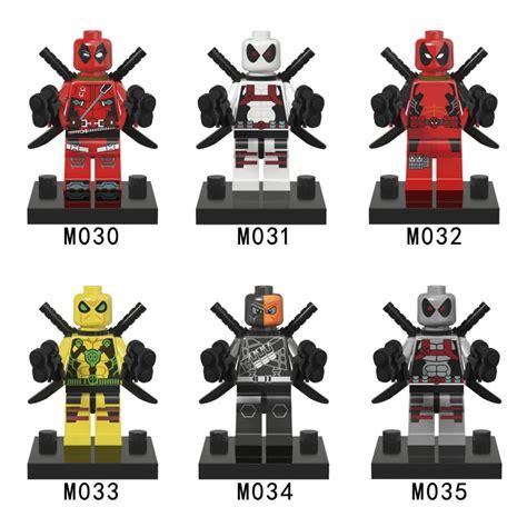 Lego China 2017 Pogo X Terbaru Murah buy wholesale lego marvel from china lego marvel wholesalers aliexpress