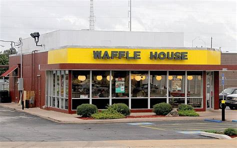 waffle house decatur al tanaya dunlap killed at waffle house in decatur columbus ledger enquirer