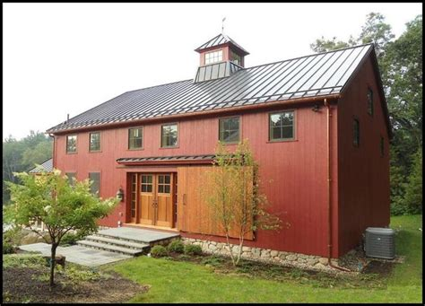 cool barns 350 best barn or farm house images on pinterest cottage