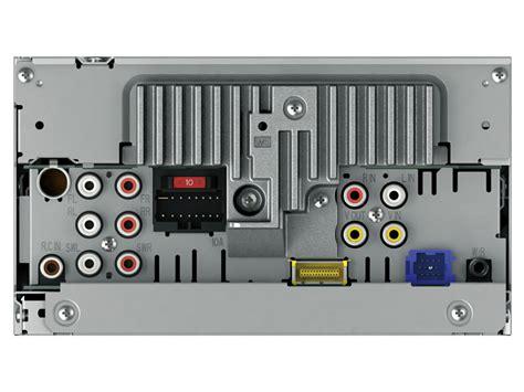 pioneer avh p3400bh wiring diagram get free image about