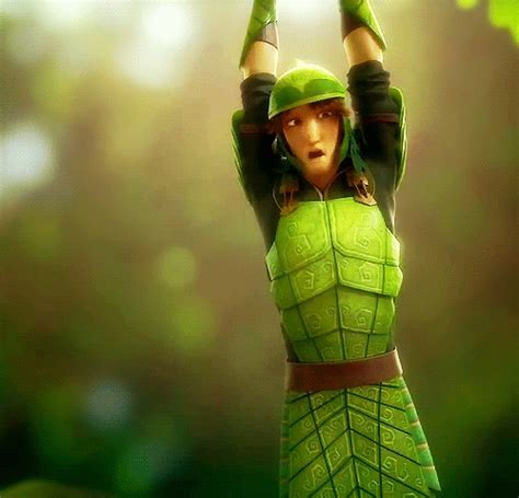 epic film best 18 best leafman costum images on pinterest costume ideas