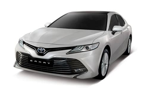 new cars used cars car reviews and pricing edmunds com car reviews new and used car prices photos and videos