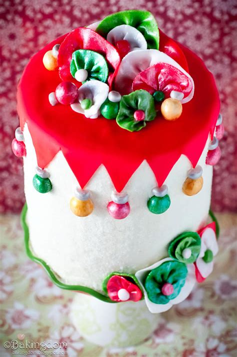 matured xmas cake designs 50 fantastic cake ideas your ultimate guide to cake designs and decorating