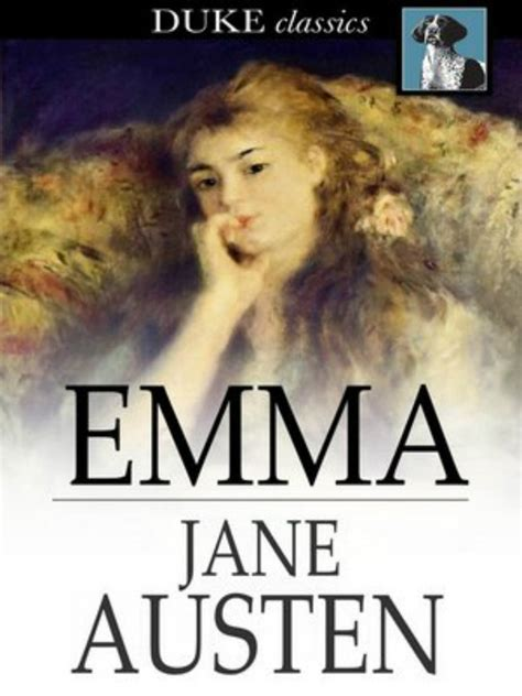 biography of emma jane austen 9 books every girl must read once in her life scoopnow