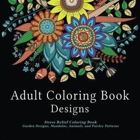 coloring book for adults psychology coloring books for adults top 10 coloring books in 2017