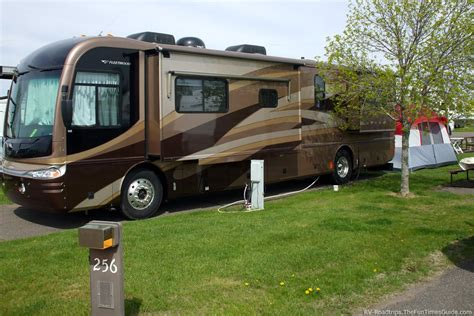rv slide out guide the pros cons of rv slideouts the