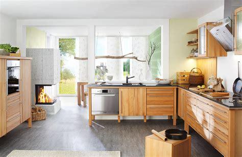 l küche komplett moderne dekoration wand