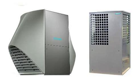 alpha innotec erfahrungen novelan w 228 rmepumpe test klimaanlage und heizung