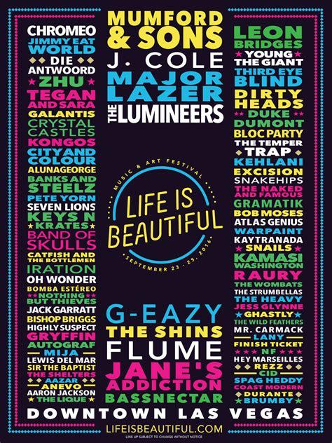 life is beautiful blogspot life is beautiful already getting us hot las vegas blogs