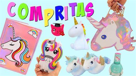 decoracion de uñas unicornio para niñas unicornios unicornio y habitaciones nia t