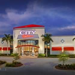 City Furniture Florida by City Furniture Furniture Stores Fort Myers Fl United