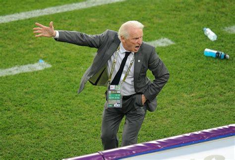 Chevron Mba Internship by Ex Bayern Trainer Trapattoni Verliert Tv F 252 R