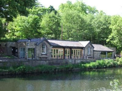 boat house pub old glen house baildon whatpub com
