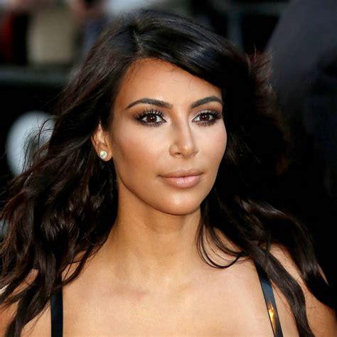is kim kardashian daughter really named north kim kardashian named daughter after rumour celebrity