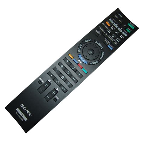 Remote Tv sony replacement rm yd028 remote for kdl 32xbr9 kdl32xbr9 television tv ebay