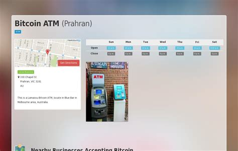 bitcoin api bitcoin online wallet api what is happening to bitcoin