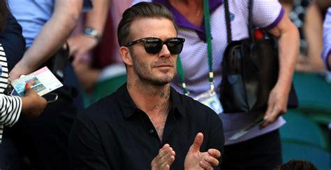 Kacamata Beckham Kacamata Vb Kacamata Cewek Bulat 3 6 Tipe Kacamata Pria Terbaru Yang Bikin Cewek Cewek