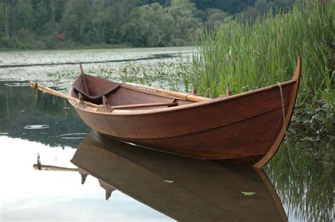 viking wooden boats 1000 images about next projects on pinterest viking