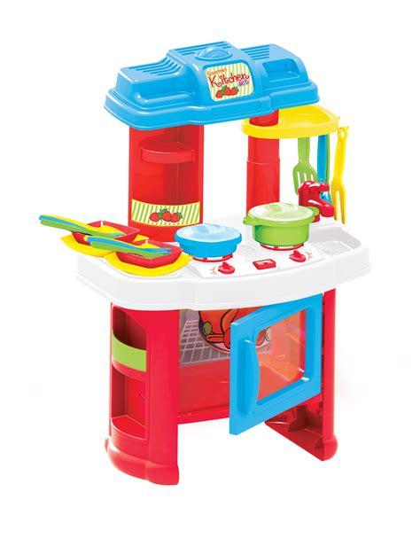 Boys Kitchen Set by 18 Kitchen Cooking Children S Play Set Boys