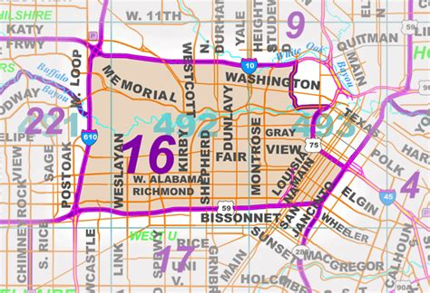 houston key map search results for houston key map calendar 2015