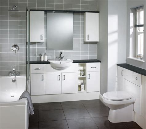 Vio Bathroom Furniture 100 Vio Bathroom Furniture Traditional Taps Ta Bauhaus Seattle 100 Wall Hung Single Drawer