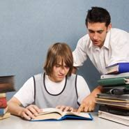 College Application Essay Tutor Pre K Tutoring Houston In Your Home
