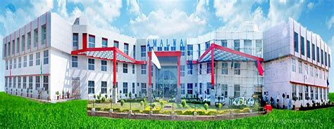 Cost Mba At Mit by Malwa Institute Of Technology Mit Indore Courses