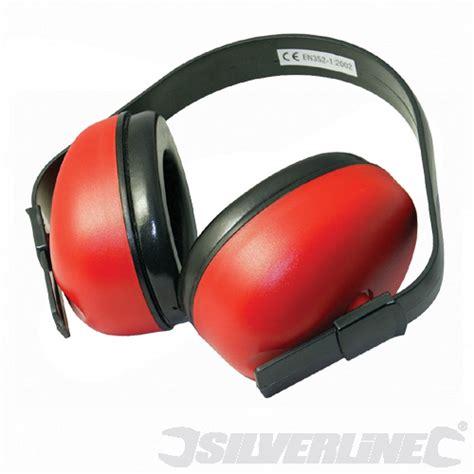 comfortable ear protection ear defenders snr 27db