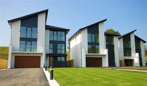 are modular homes cheaper is modular housing really cheaper