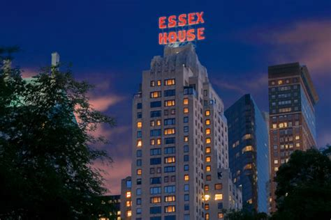 essex house hotel essex house hotel new york measure up corp
