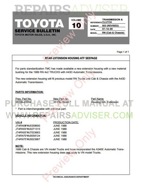 car owners manuals free downloads 2000 toyota 4runner instrument cluster service manual 2001 toyota 4runner manual download service manual 2001 toyota 4runner manual