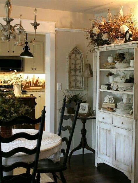 vintage french soul french country dining french