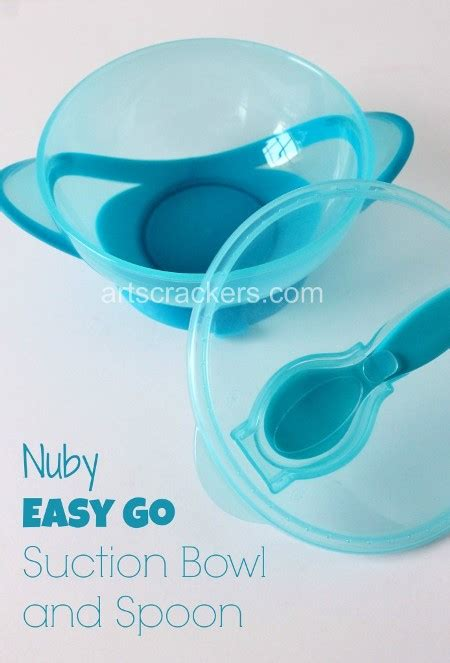 Sendok Sensor Panas Safety Spoon Baby Isi 2 Bpa Free nuby easy go suction bowl spoon mangkok anti tumpah komplit