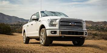 Ford F 150 2017 2017 Ford F 150 Limited Review Caradvice