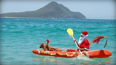 australian christmas australian christmas holiday ideas budget car rental