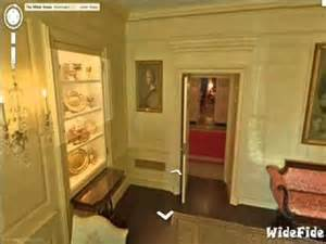 Youtube Whitehouse White House Tour Inside The Residence Of Us President