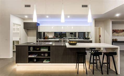 top 28 redesigning a kitchen lifetime design build 9 kitchen design trends from caesarstone visi