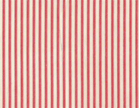 red ticking curtains 50w x 84l shower stall curtain cherry red ticking stripe