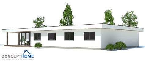 affordable home plans modern affordable home plan ch178 affordable home plans affordable house plan ch169